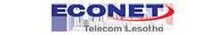 Econet Telecom Lesotho